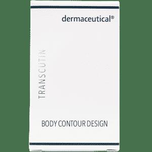 Transcutin-Body-Contour-Design-4ml
