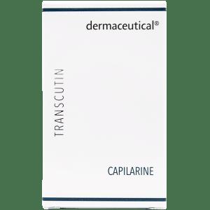 Transcutin-Capilarine-4ml