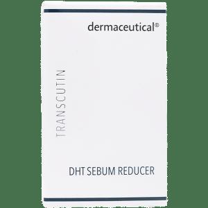 Transcutin-DHT-Sebum-Reducer-4ml
