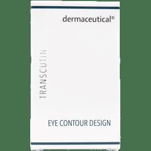 Transcutin-Eye-Contour-Design-4ml