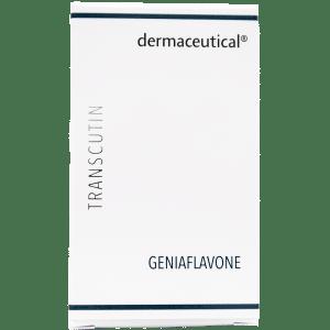 Transcutin-Geniaflavone-4ml
