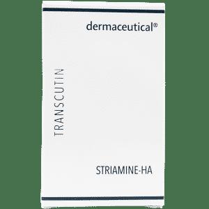 Transcutin-Striamine-HA-4ml
