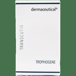 Transcutin-Trophogene-4ml
