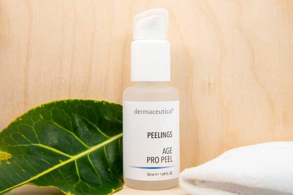 Peelings Age Pro Peel