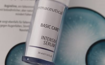 Das leistet das Top-Duo Hyaluronsäure & Peptide für deine Haut