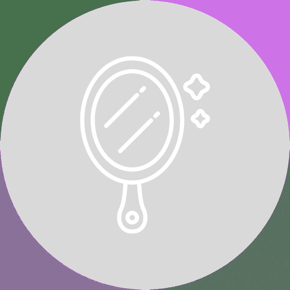 Dermaceutical Apparate Komsetik