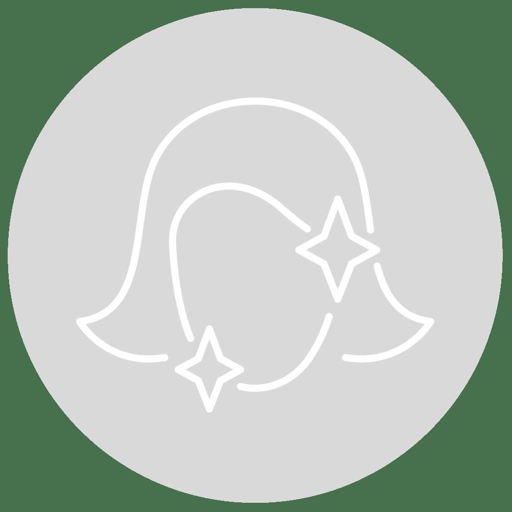 Hautanaylse: Lerne die Bedürfnisse deines Hauttyps kennen