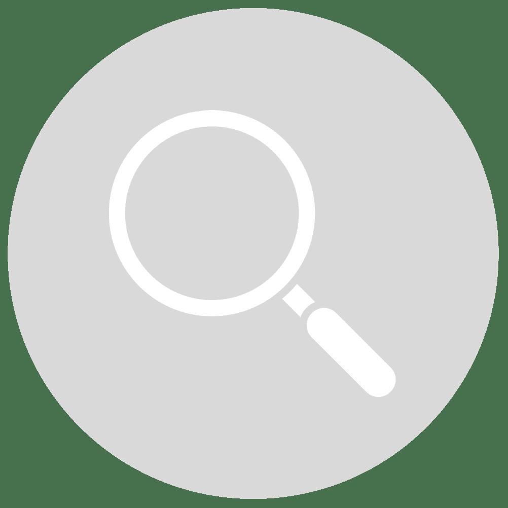 Institut für Hautanalyse suchen