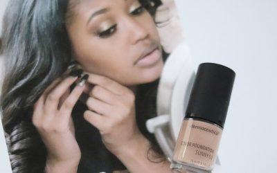 So unterstreichst du deine natürliche Schönheit mit Make-up
