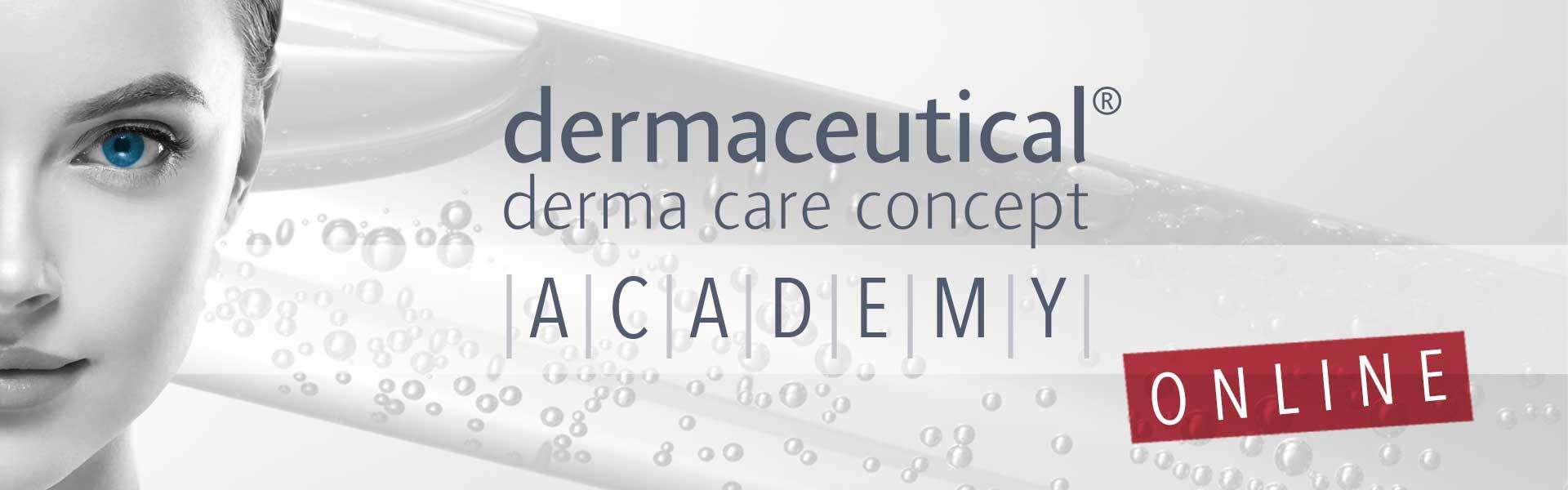 dermaceutical akademie