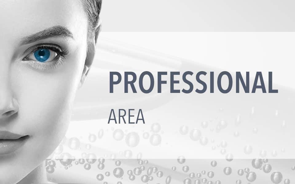 Erfahren Sie mehr über Dermaceutical- Hautpflege made in Germany