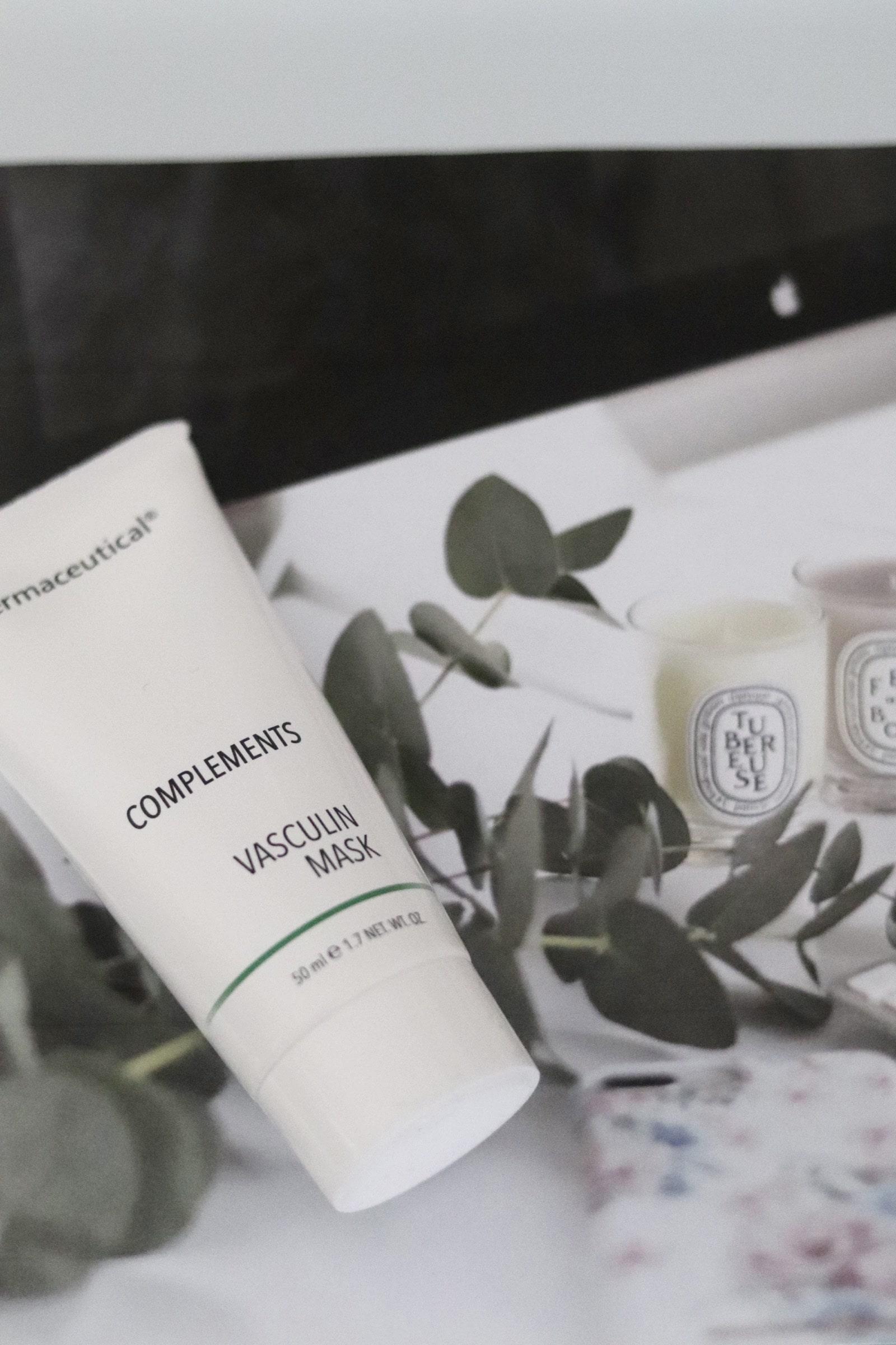 Hautpflege nach dem Urlaub