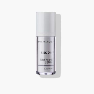 Dermaceutical Refreshing Serum - Erfrischendes Hyaluronserum