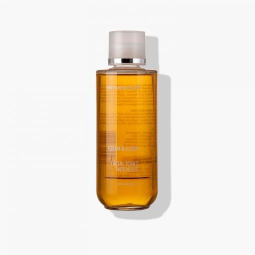 Dermaceutical Gesichtswasser made in Germany für trockene Haut