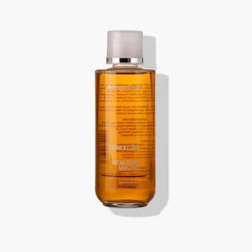 Dermaceutical Gesichtswasser made in Germany für sensible Haut