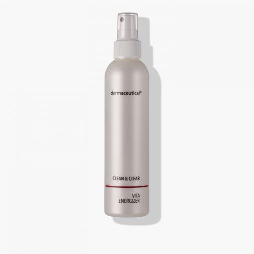 Dermaceutical Vita Energizer - Frische und Feuchtigkeit für die Haut