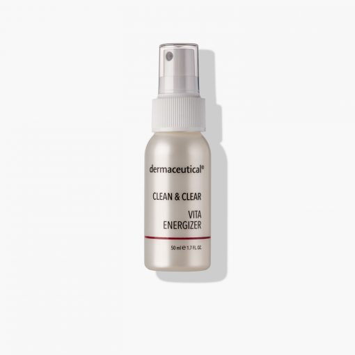 Vita Energizer - erfrischt, konditioniert und mineralisiert die Haut