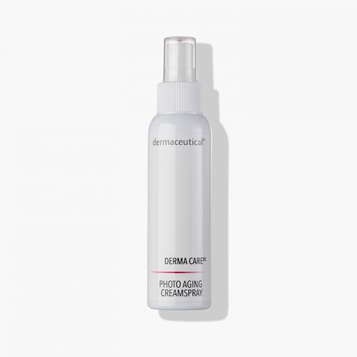 Photo Aging Creamspray - Anti-Aging mit exklusiven Ölen