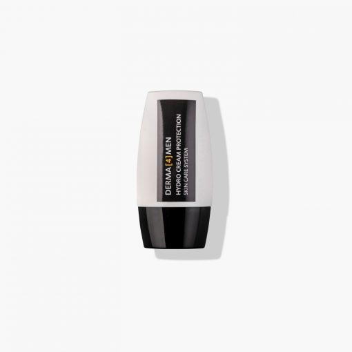 Hydro Cream Protection - Die schützende Pflegecreme für den Mann