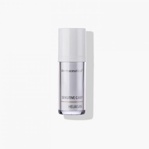 Dermaceutical Heliasan - Wirkstoffserum gegen sehr empfindliche Haut