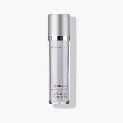 Dermaceutical Anti-Aging Fluid Cream