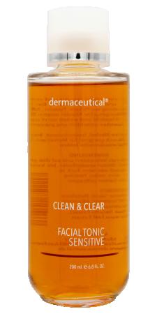 dermaceutical-clean-clear-facial-tonic-sensitive-01