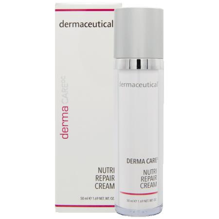 derma care – Nutri Repair Cream