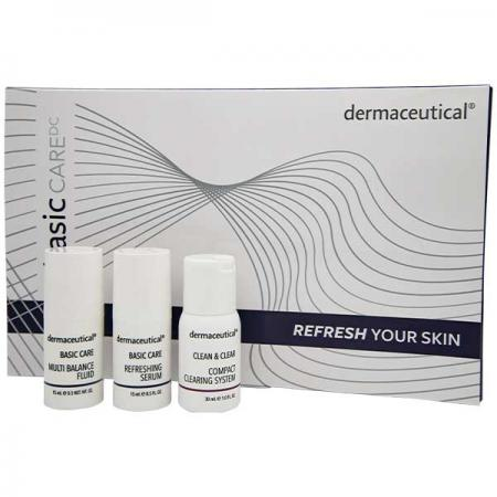 sets-bc-refresh-your-skin