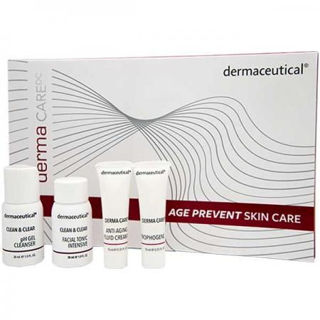 sets-dc-age-preventr-skin-care