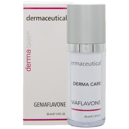 derma care – Geniaflavone