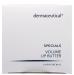 dermaceutical-specials-volume-lip-butter-02