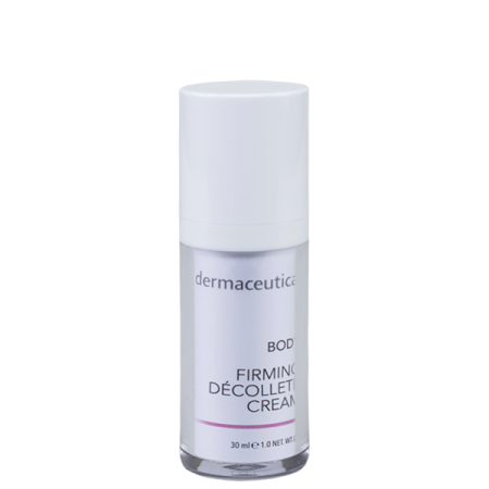 Body Firming Décolleté Cream