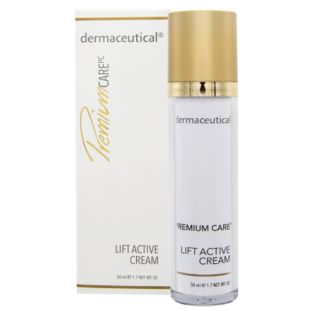 Premium Care - Lift Active Cream