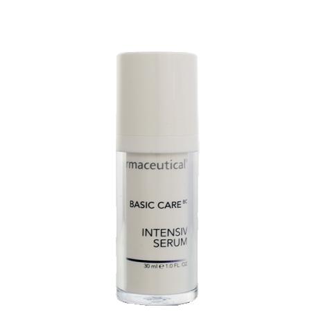 Dermaceutical Basic Care Intensiv Serum