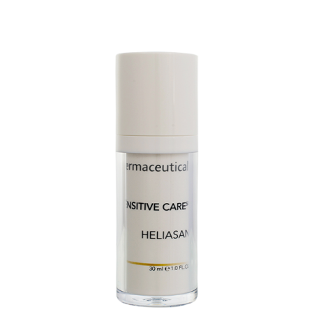 Dermaceutical Sensitive Care Heliasan Hyaluron Serum