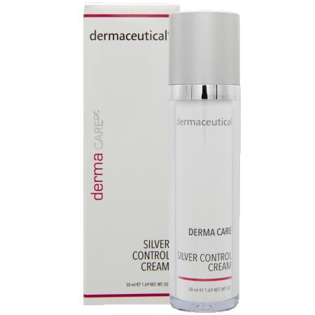 derma care – Silver Control Cream