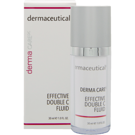 Derma Care – Effective Double C Fluid